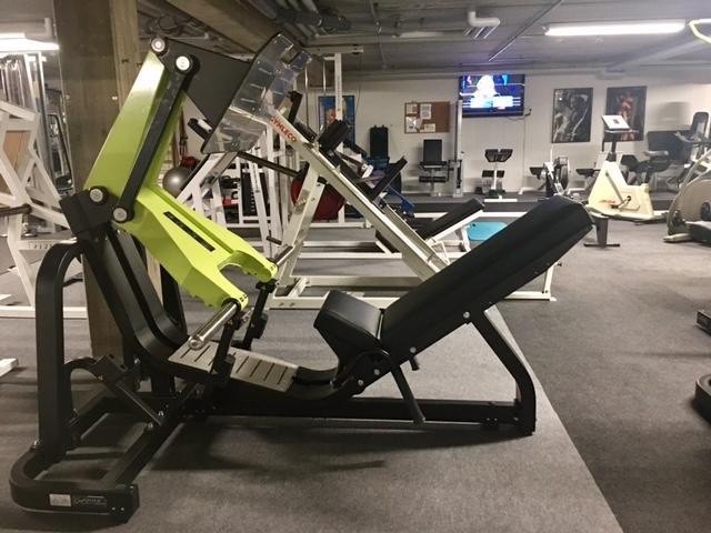 gym-2017d