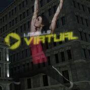 LesMills-virtual