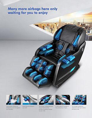 boncare-hierova-tuoli-airbags